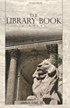The Library Book by John Fiske