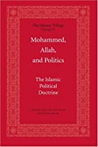 Mohammed, Allah, and Politics by CSPI