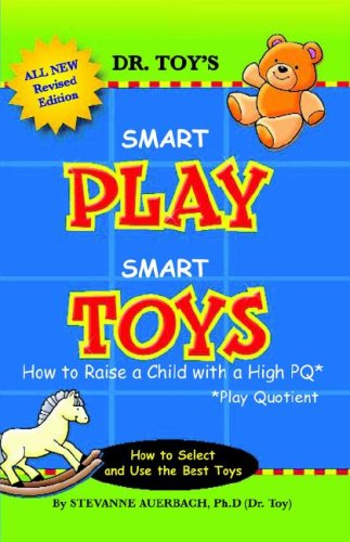 smart-play-smart-toys-how-to-raise-a-child-with-a-high-pq