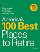 America's 100 Best Places to Retire by…