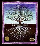 LifeLines by Amy Landa