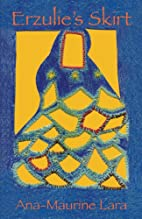 Erzulie's Skirt by Ana-Maurine Lara