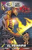 Pearl, Michael: El Bien y El Mal Parte 1 El Principo: Good and Evil Comic Part 1 in Spanish (No Greater Joy) (Pt. 1) (Spanish Edition)