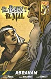 Pearl, Michael: El Bien y El Mal Parte 2: Abraham Comic Book (No Greater Joy) (Pt. 2) (Spanish Edition)