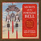 Secrets of the Fortune Bell: Ring in…