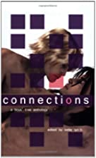 Connections by Kellie Lynch (Editor)