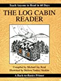 Michael Read: The Log Cabin Reader
