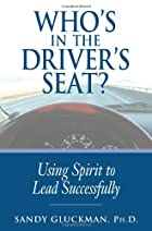 Who's in the Driver's Seat? by…