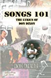 Don Dixon: Songs 101