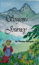 Soujon's Journey by Marlee Morgan