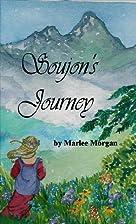 Soujon's Journey by Marlee Morgan