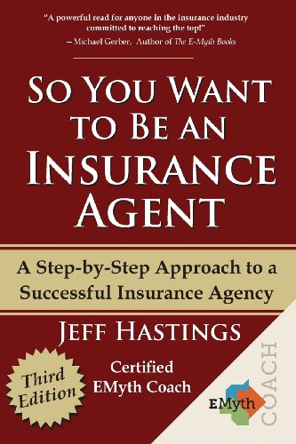 so-you-want-to-be-an-insurance-agent-third-edition