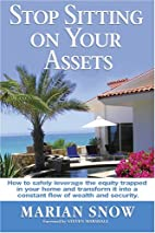 Stop Sitting on Your Assets: How to Safely…