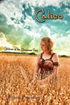 Calico by Allison Bruning