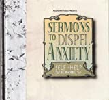Charles Kingsley: Sermons to Dispel Anxiety