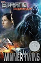 The Strand Prophecy by JBB Winner
