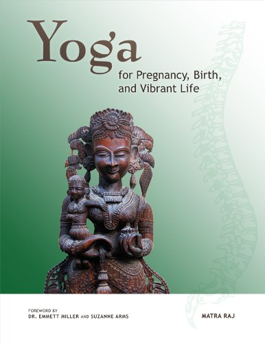 yoga-for-pregnancy-birth-and-vibrant-life