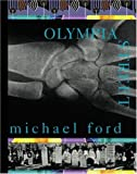 Ford, Michael: Olympia Street