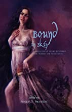 Bound In Skin by Janine Ashbless