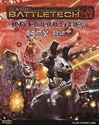 CBT Introductory Box Set (Classic…
