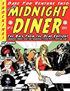 Coach's Midnight Diner: The Back From The…