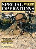 Steven Hartov: Special Operations Report Vol 14