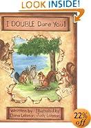 I DOUBLE Dare You! (Mom's Choice Awards Recipient)