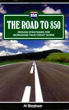 The Road to 850: Proven Strategies for…