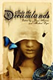 Caitlin R. Kiernan: Into the Dreamlands