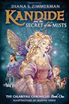 Kandide and the Secrets of the Mists by…