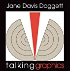 Talking Graphics by Jane Davis Doggett
