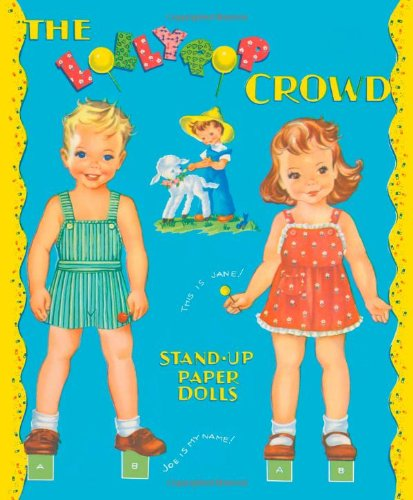 lollypop-crowd-paper-dolls