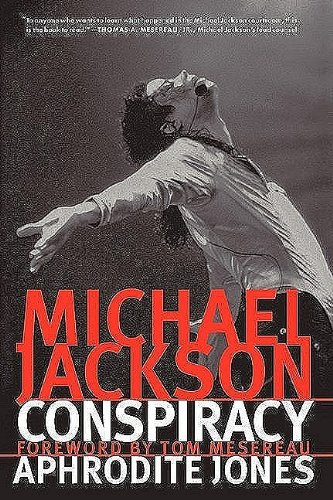 michael-jackson-conspiracy