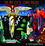 Russell, P. Craig: The Art of P. Craig Russell