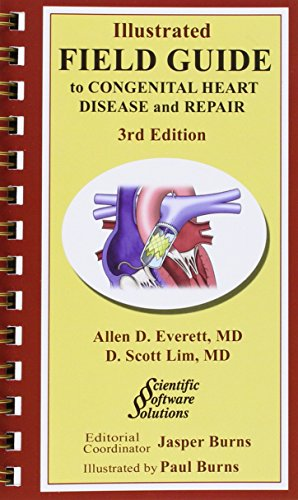 illustrated-field-guide-to-congenital-heart-disease-and-repair-pocket-sized