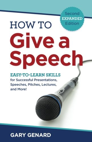 how-to-give-a-speech-easy-to-learn-skills-for-successful-presentations-speeches-pitches-lectures-and-more