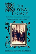 The Roybal Legacy - From Spain to Jacona to…