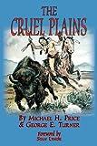 Price, Michael H.: The Cruel Plains