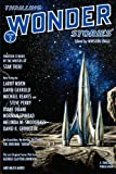 Larry Niven: Thrilling Wonder Stories, Volume 2