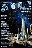 Larry Niven: Thrilling Wonder Stories, Volume 2