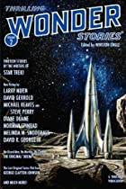 Thrilling Wonder Stories, Volume 2 by…