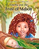 Catherynne M. Valente: Smoky and the Feast of Mabon