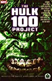 Adams, Neal: The Hulk 100 Project