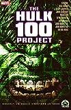 Adams, Neal: The Hulk 100 Project