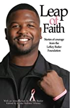Leap of Faith:Stories of Courage from the…