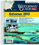 Dozier Media Group: Dozier's Waterway Guide Bahamas 2013