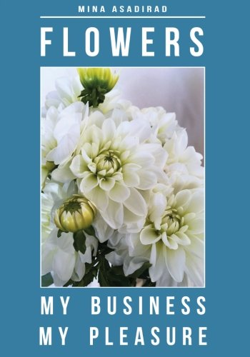 flowers-my-business-my-pleasure