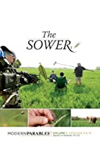 The Sower - Modern Parables Vol 1 - Lessons…