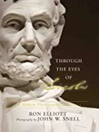 Through the Eyes of Lincoln: A Modern…