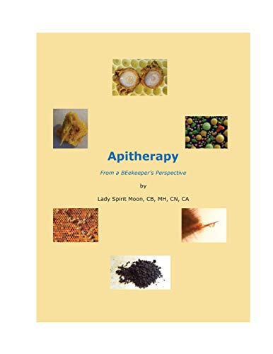 apitherapy-from-a-beekeepers-perspective